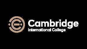 Cambridge international collage-03